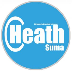 Heath Suma