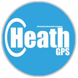 Heath GPS
