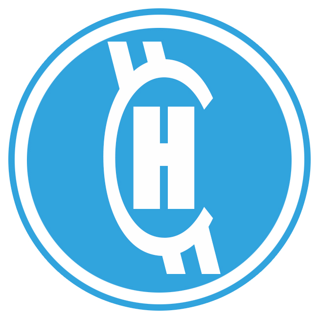 Heath Token