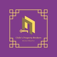 Chile Property